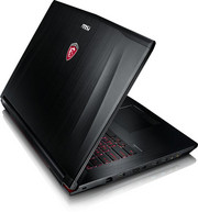 MSI GE72 7RE-668XES