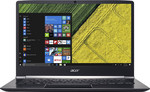 Acer Swift 5 SF514-52T-54QZ