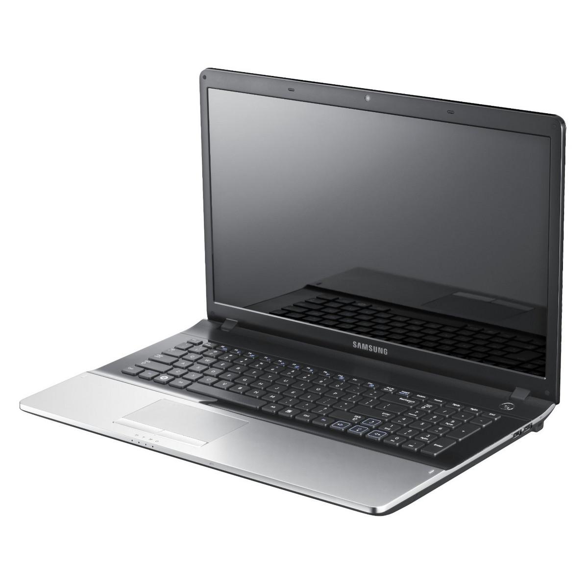 Samsung 300E5A-A02