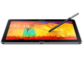 Samsung Galaxy Note 10.1, 2014 Edition