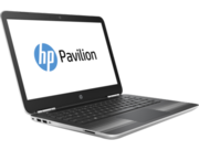HP Pavilion 13-an0370nd