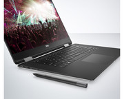 Dell XPS 15-9575