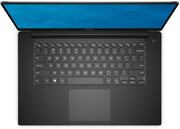 Dell XPS 15 9560-3PHNV