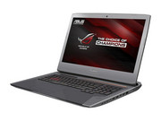 Asus G752VY-GC263T