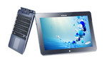 Samsung ATIV Smart PC Pro XE500T1C-A01US