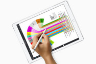 Apple iPad Pro 12.9 2017