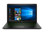 HP Pavilion Power 15-cb052tx