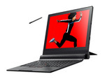 Lenovo ThinkPad X1 Tablet 2017, Core i7-7Y75