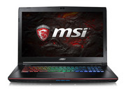 MSI GE72MVR 7RE Apache Pro-044