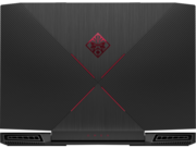HP Omen 17-an102nd
