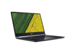 Acer Swift 5 SF514-51-59AV