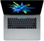Apple MacBook Pro 15 2016 (2.7 GHz, 455)
