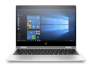 HP Elitebook x360 1020 G2-1EJ33AV