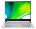 Acer Swift 3 Air 3