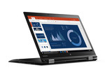 Lenovo ThinkPad X1 Yoga-20FQ003YGE