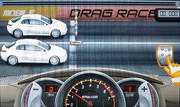 "Le free apps gaming ""Drag Race"""