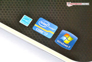 Intel Quad-Core e grafica di fascia media by AMD