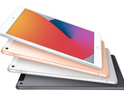 Apple iPad 10.2 2020