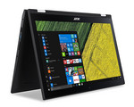 Acer Spin 3 SP315-51-53C7