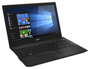 Acer Aspire F5-573G-743S