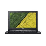 Acer Aspire 5 A515-51G-54T5