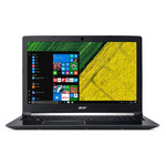 Acer Aspire 7 A717-72G-71PM