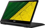 Acer Spin 5 SP513-54N-58JN