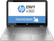 HP Envy 15-bq015nd x360