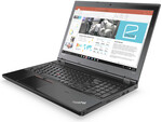 Lenovo Thinkpad L570 20J9S01600