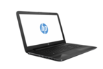 HP 250 G5 SP X0N33EA