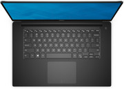 Dell XPS 15 9560-F5WWG