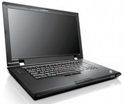 Lenovo ThinkPad L421-7826K13