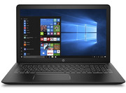 HP Pavilion Power 15-cb012no
