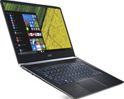 Acer Swift 5 SF514-52T-831Y