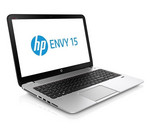 HP Envy 15-ae047nd
