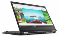 Lenovo ThinkPad Yoga 370-20JJS00100