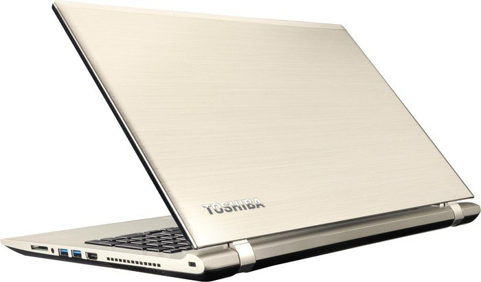 Toshiba Satellite P50-C-129