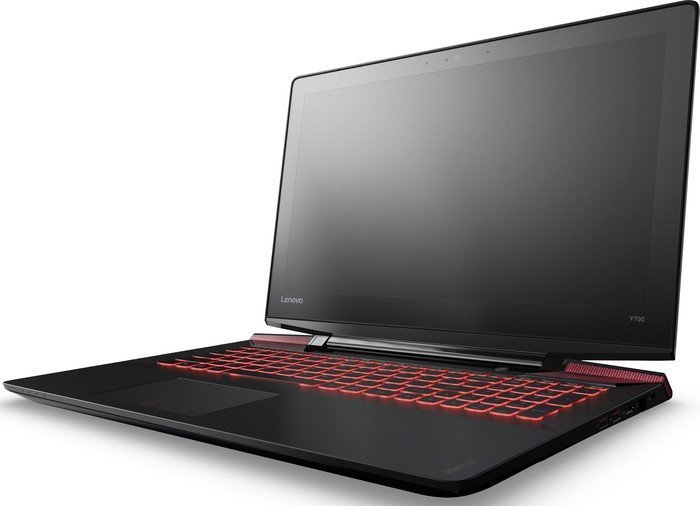 the lenovo ideapad y700 - photo #8