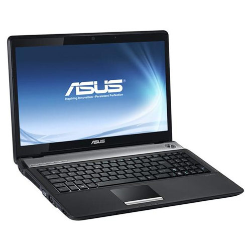Asus N71Jv Intel Graphics Driver for Mac Download