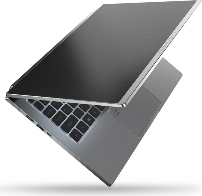 Acer Book RS Porsche Design AP714-51T-57D6
