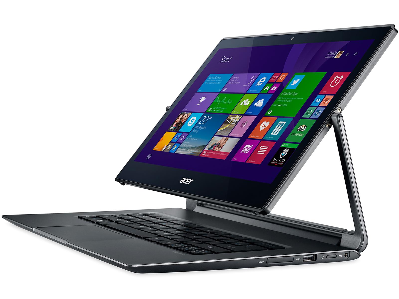 Asus VivoBook S X510UA (7100U, HD) Laptop Review