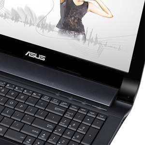 ASUS N43JM NOTEBOOK INTEL TURBO BOOST MONITOR DRIVER FOR WINDOWS 7