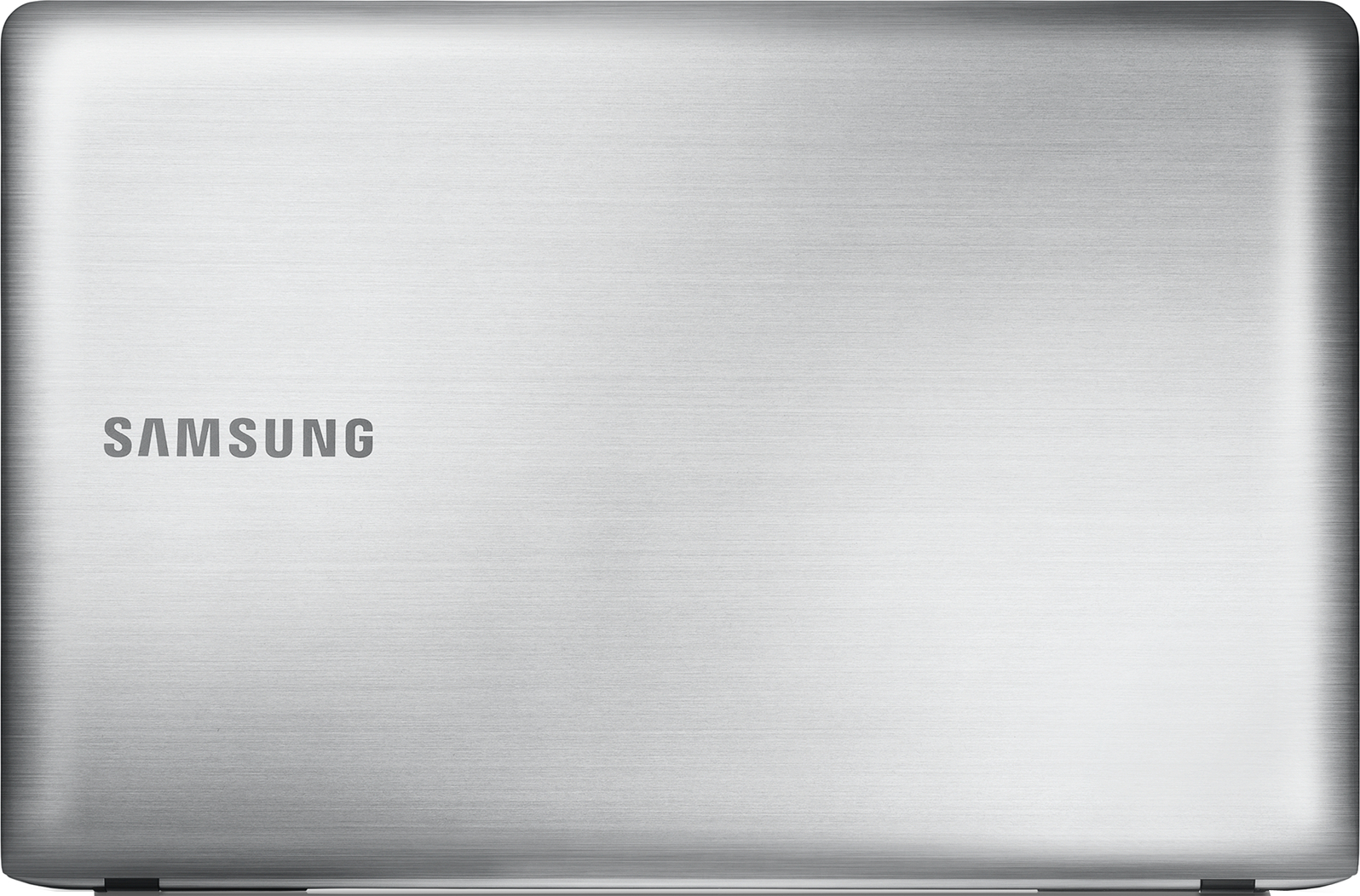 Ноутбук samsung ativ 6