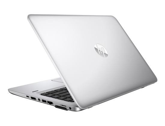 HP EliteBook 840 G3 T9X23ET
