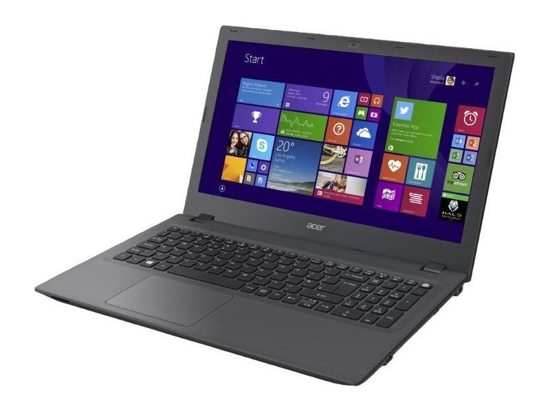 Acer Aspire E5 573G 57HR