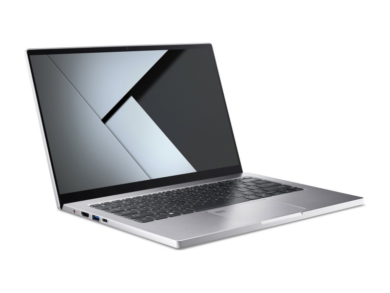 Acer Book RS Porsche Design AP714-51GT-71A4