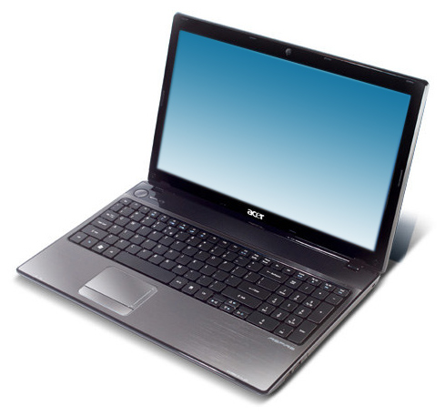 Acer TravelMate 8572 Notebook Intel Chipset Drivers (2019)