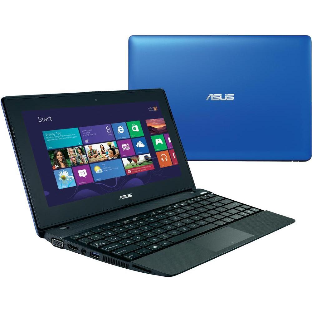 Notebook: Asus F102BA-DF047H
