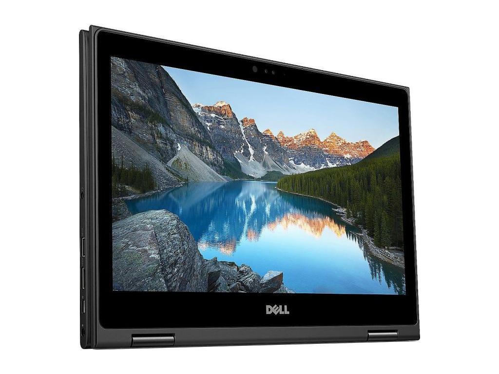 Dell Latitude 3390 T1vhm Notebookcheck It