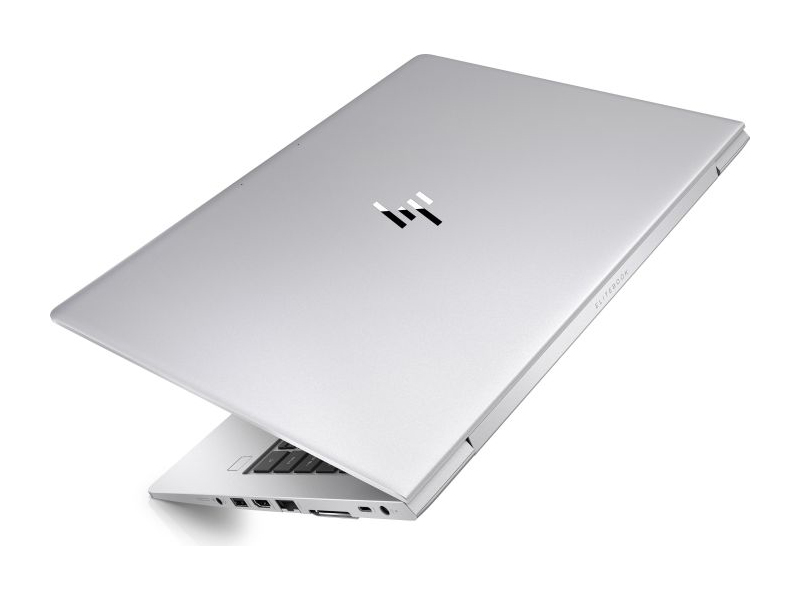 HP EliteBook 840 G5-3JY07ES